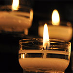 Light a Candle Prayer Request